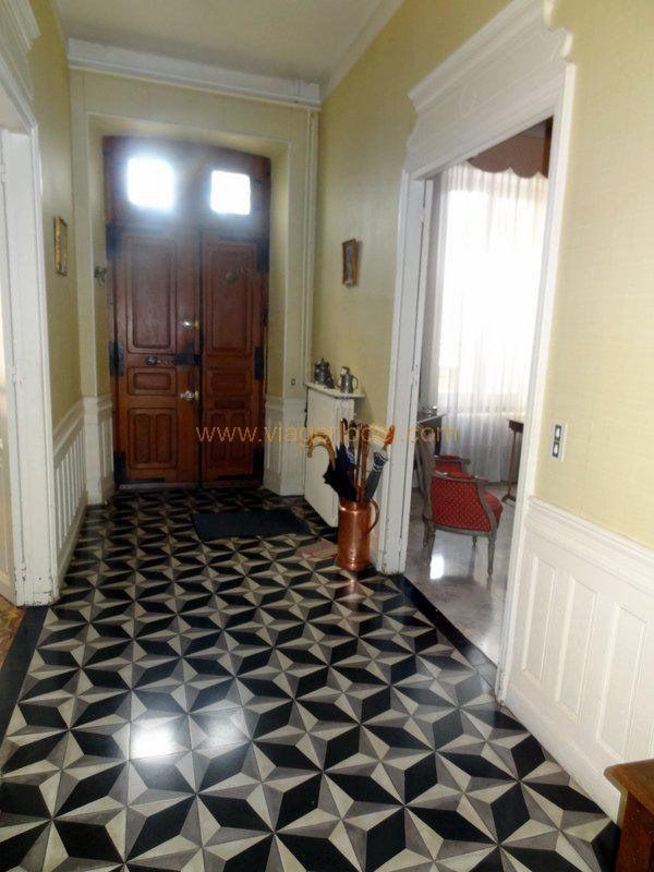 Viager maison / villa Saint-laurent-de-la-cabrerisse 130000€ - Photo 18