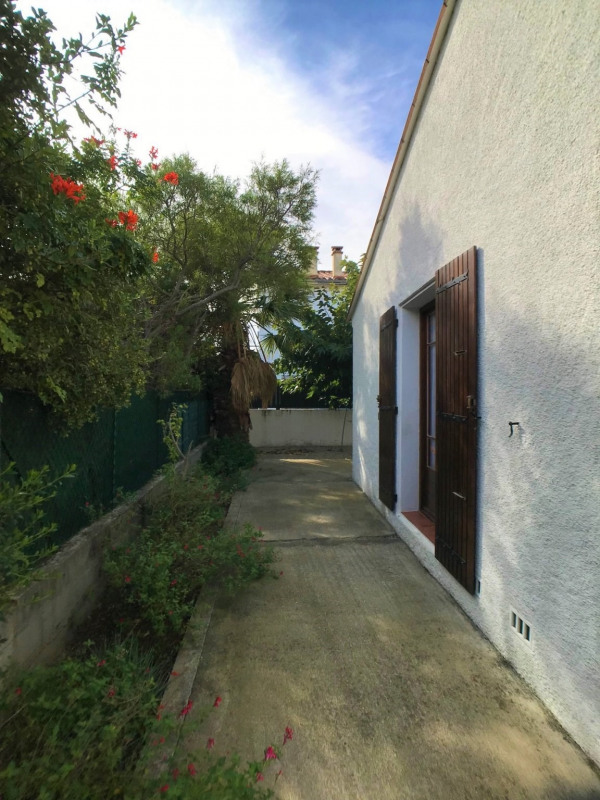 Investment property house / villa St cyprien 269000€ - Picture 14