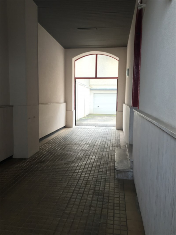 Vente appartement Strasbourg 400 000€ - Photo 5