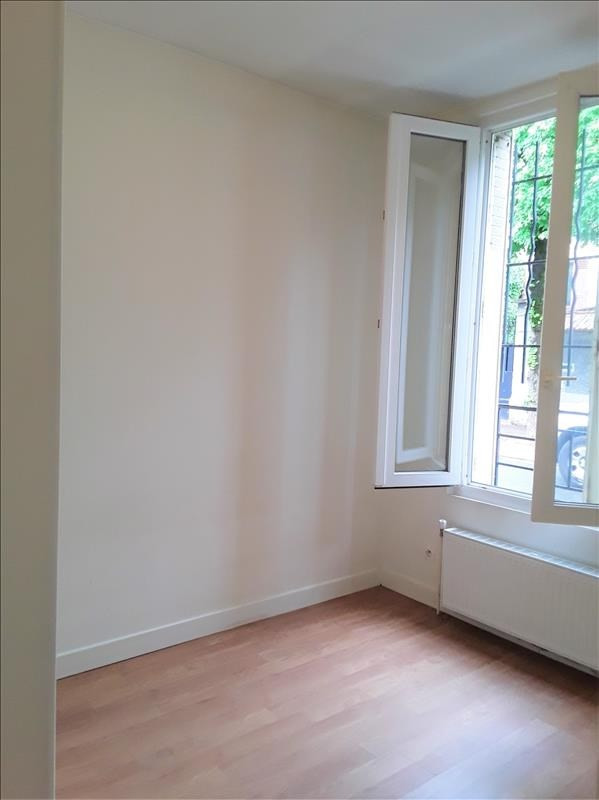 Location appartement Nanterre 710€ CC - Photo 2