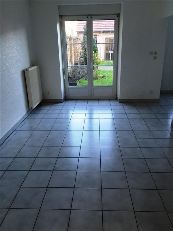 Verkauf mietshaus Bischwiller 465000€ - Fotografie 3