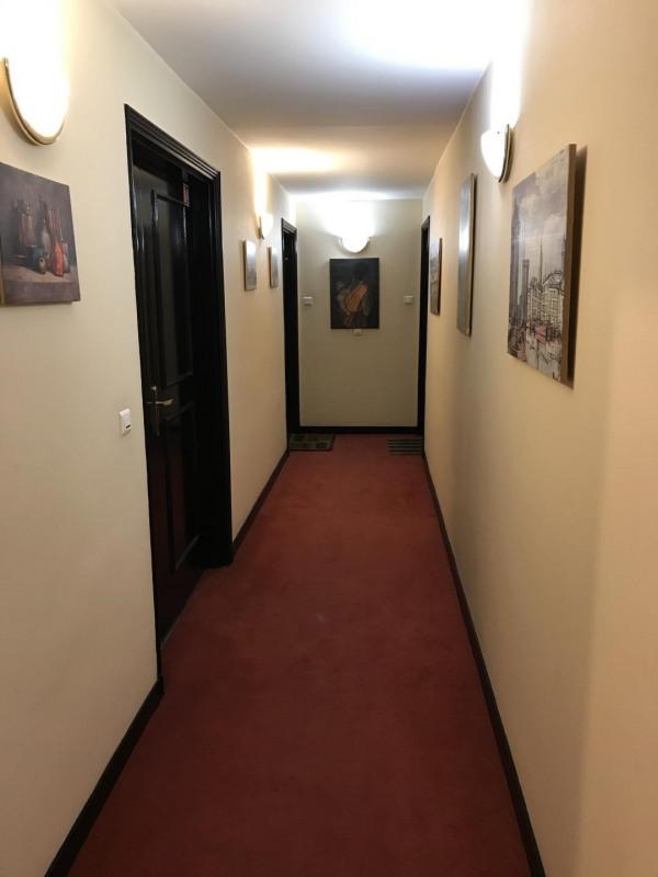 Vente appartement Les pavillons sous bois 410000€ - Photo 3