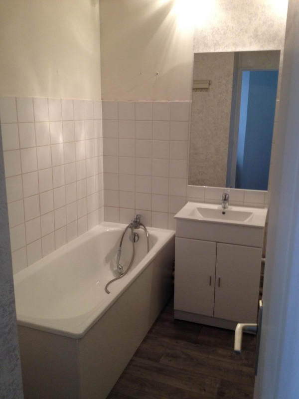 Location appartement Montlhery 553€ CC - Photo 4