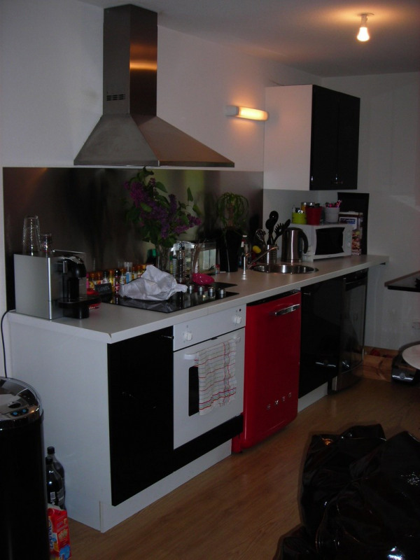 Location appartement Pibrac 840€ CC - Photo 5