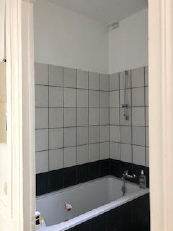 Rental apartment Le raincy 800€ CC - Picture 6