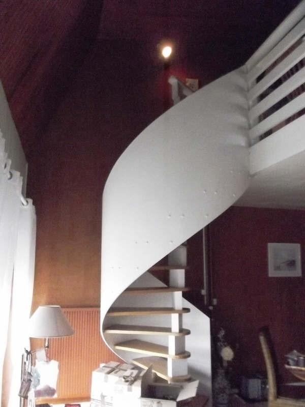 Venta  apartamento Alencon 126875€ - Fotografía 9