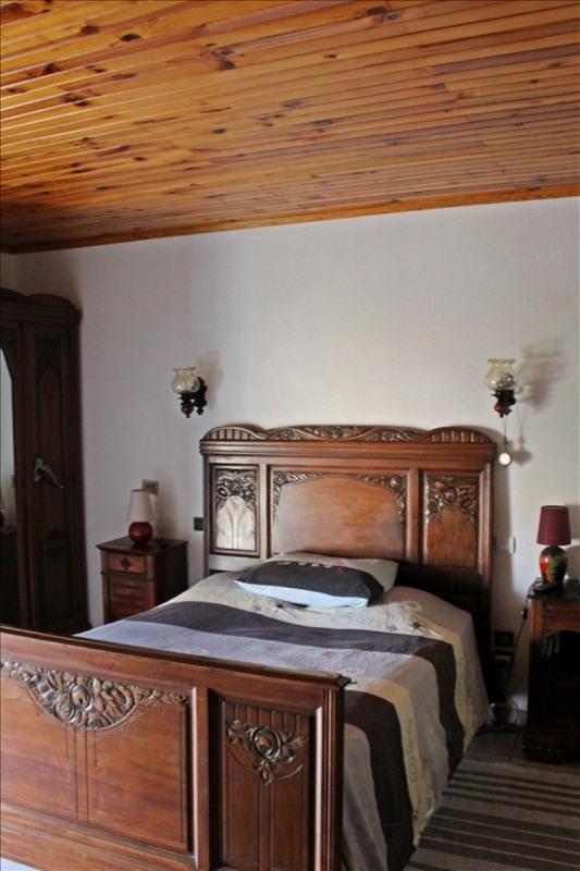 Vente maison / villa Nissan lez enserune 469000€ - Photo 8