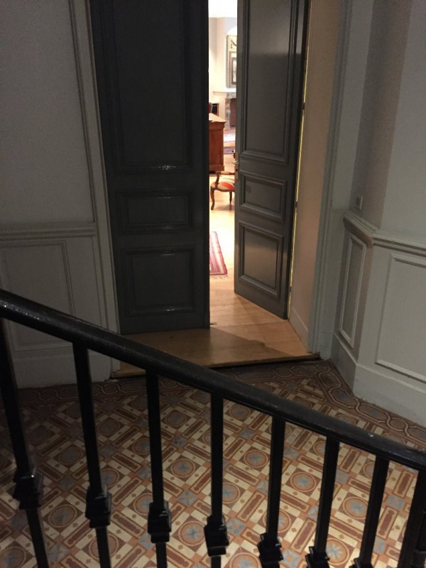 Sale apartment Toulouse 686 000€ - Picture 3