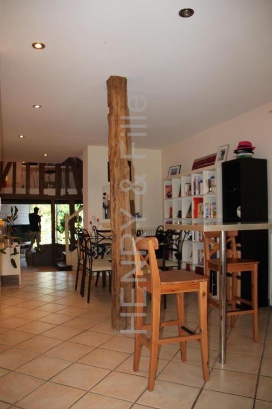 Sale house / villa Samatan 148000€ - Picture 4