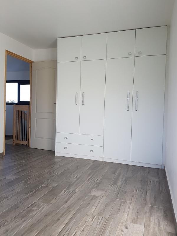 Sale house / villa Le tampon 275000€ - Picture 4