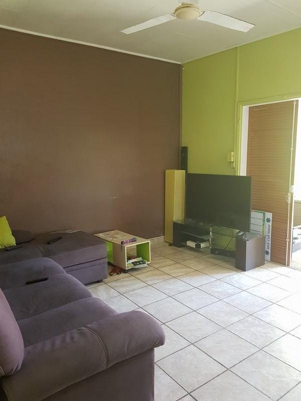 Sale house / villa St andre 300000€ - Picture 2