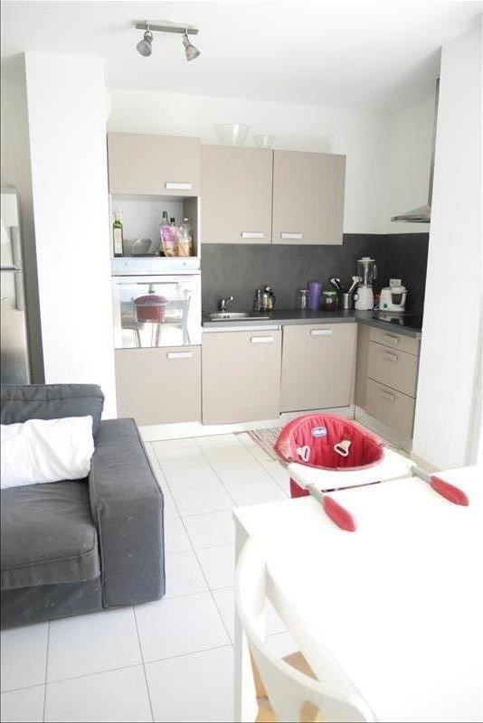 Vente appartement Trets 239 900€ - Photo 4
