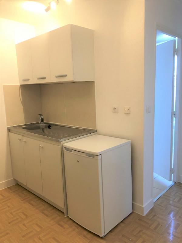 Location appartement Taverny 632€ CC - Photo 3