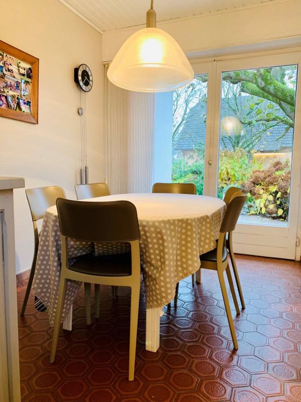 Продажa дом Marckolsheim 474500€ - Фото 3