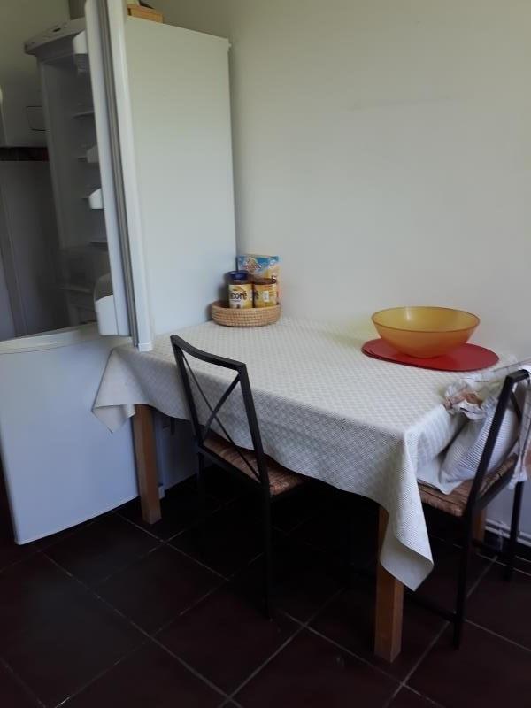 Vente appartement Bordeaux 378000€ - Photo 9