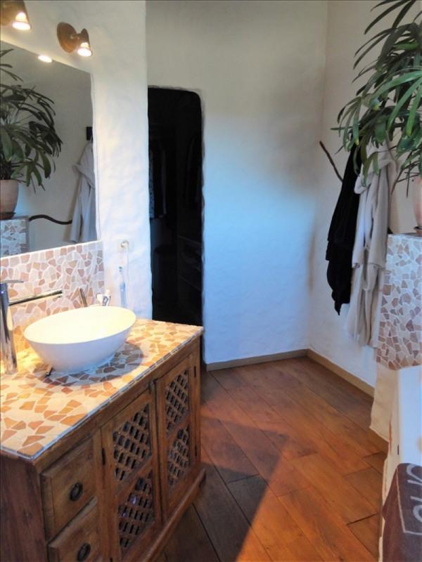Vente de prestige maison / villa Vives 605000€ - Photo 15