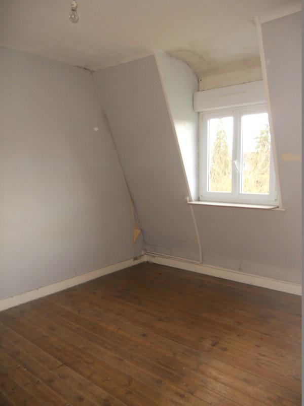 Sale house / villa Caen 149900€ - Picture 6