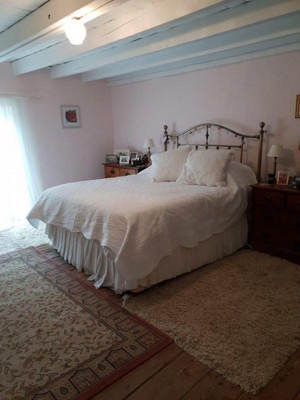 Vente maison / villa Appeville 159000€ - Photo 7