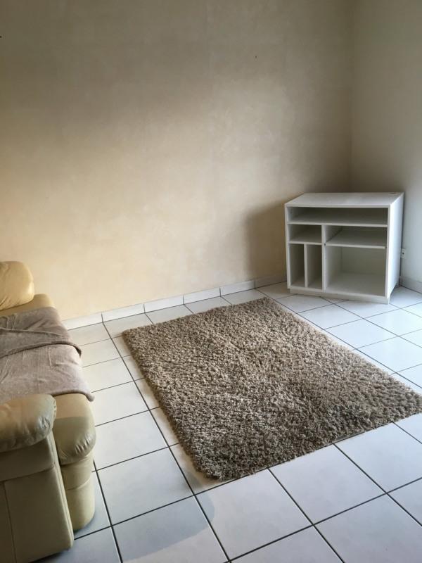 Alquiler  apartamento Meythet 850€ CC - Fotografía 2