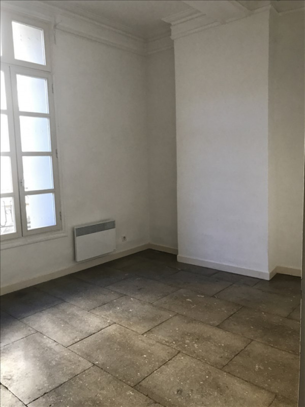 Verhuren  appartement Montpellier 692€ CC - Foto 5