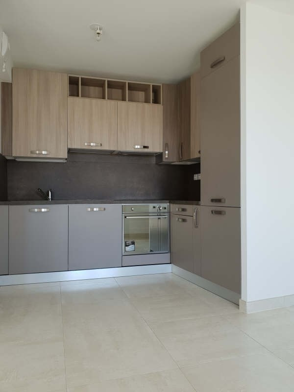 Vendita appartamento Hyeres 252000€ - Fotografia 4