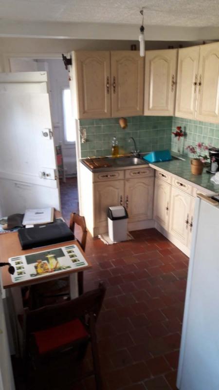 Sale house / villa Gisors 66000€ - Picture 3