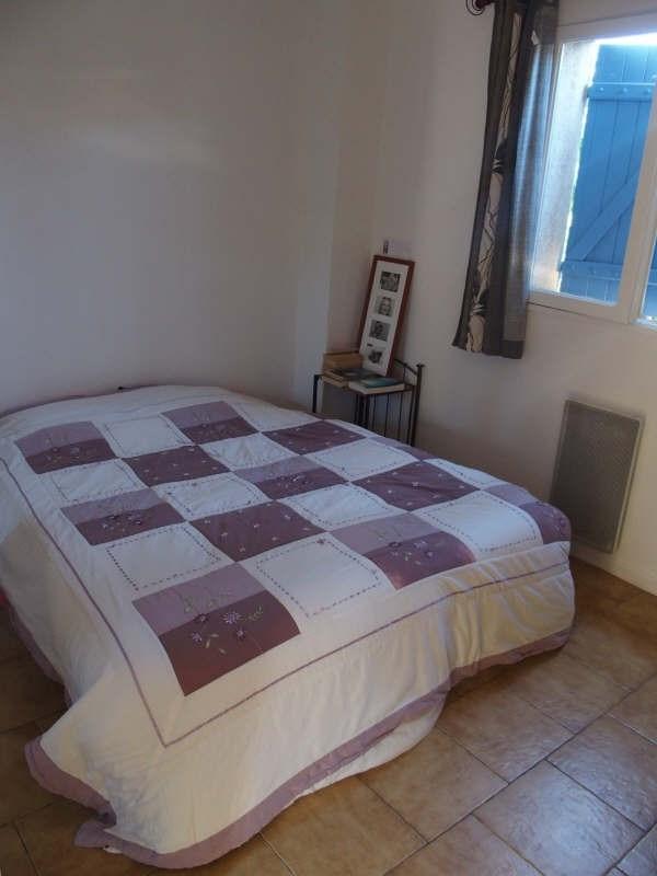 Vente maison / villa La londe les maures 488000€ - Photo 15