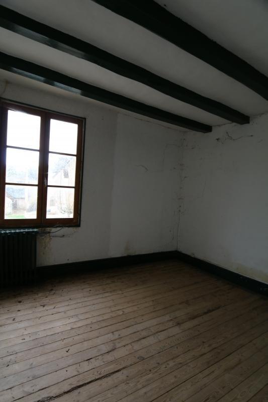 Verkoop  huis St rimay 45000€ - Foto 3