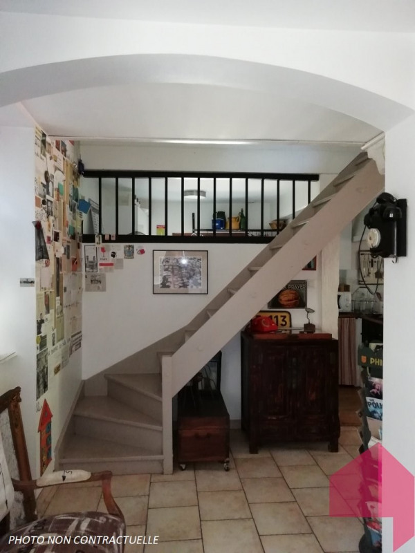 Sale house / villa Labastide beauvoir 189 000€ - Picture 5