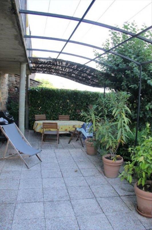 Vente maison / villa Bully 175000€ - Photo 3