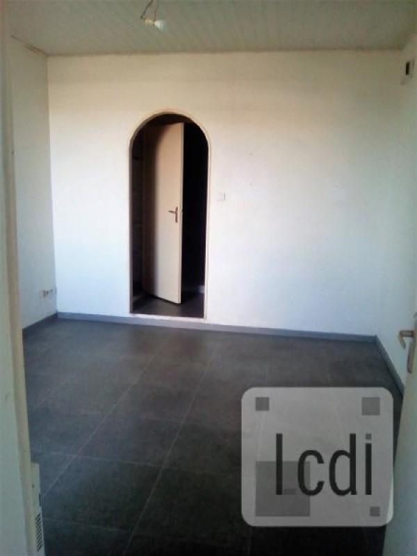 Vente appartement Le teil 61500€ - Photo 3