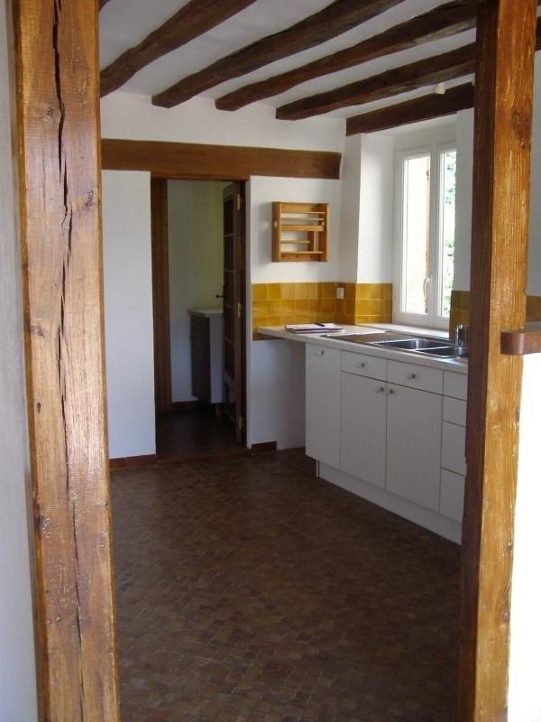Revenda casa Vendome 147000€ - Fotografia 3