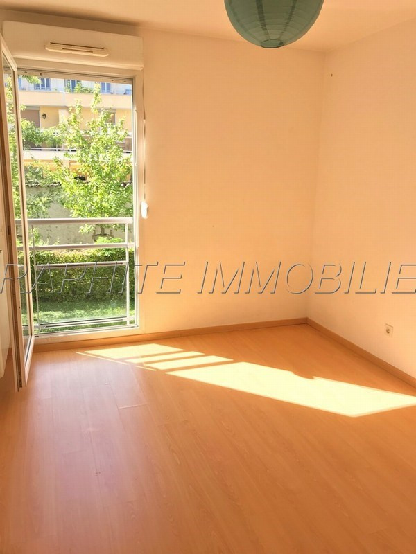 Sale apartment Lyon 5ème 330 000€ - Picture 3