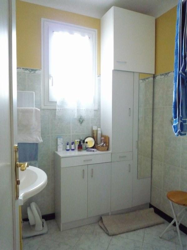 Sale house / villa Orange 250000€ - Picture 6