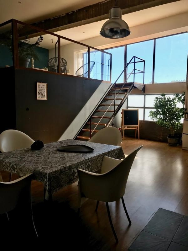 Revenda apartamento Arles 347000€ - Fotografia 1