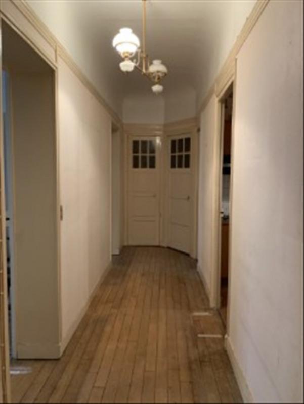 Sale apartment Clichy 294000€ - Picture 3
