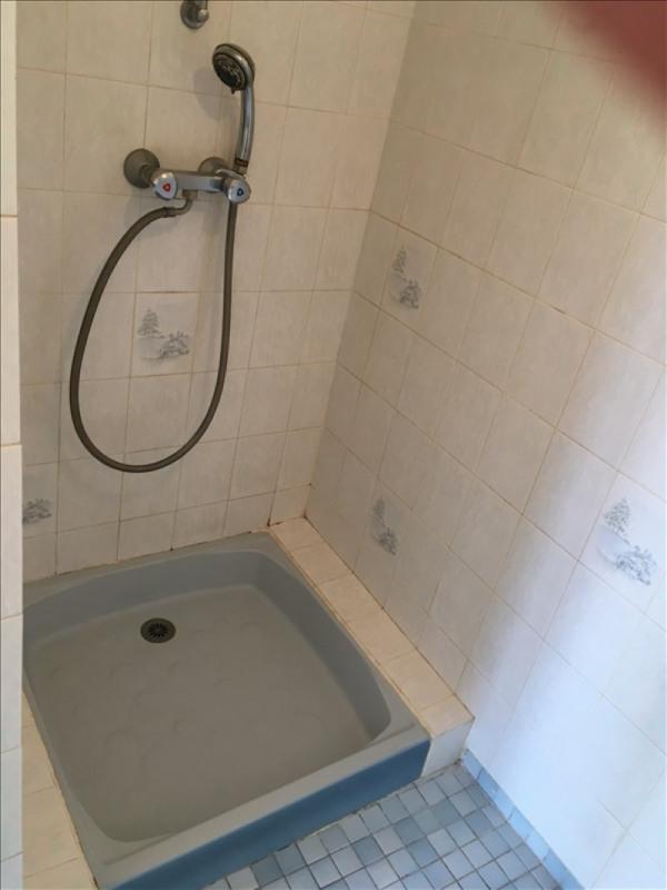 Location appartement Vendome 410€ CC - Photo 8