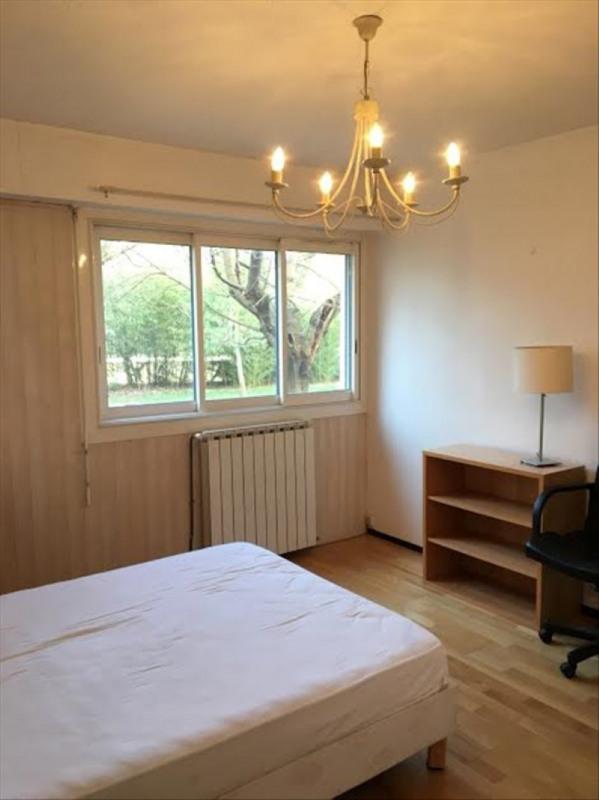 Location appartement Aix en provence 686€ CC - Photo 4