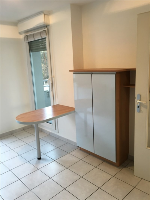 Location appartement Strasbourg 1 113€ CC - Photo 5