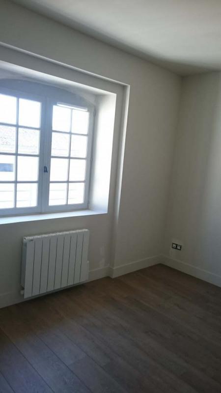 Affitto appartamento Nimes 836€ CC - Fotografia 5