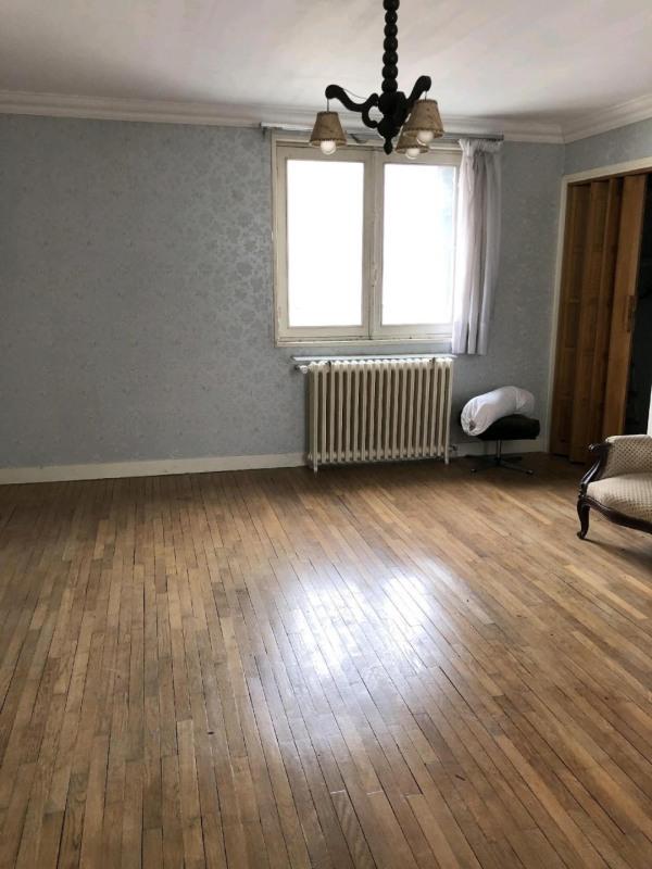 Vente maison / villa Neuilly en thelle 254400€ - Photo 5