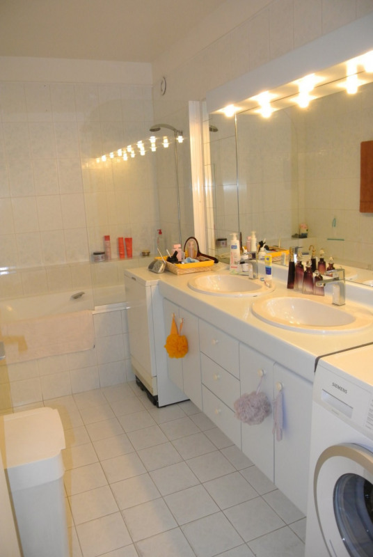 Vente appartement Le raincy 265 000€ - Photo 9