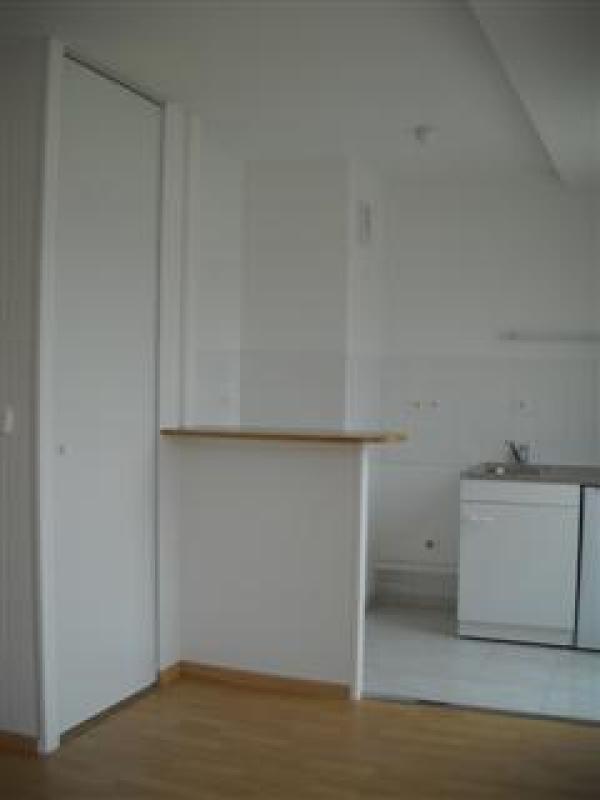 Location appartement Nantes 355€ CC - Photo 3