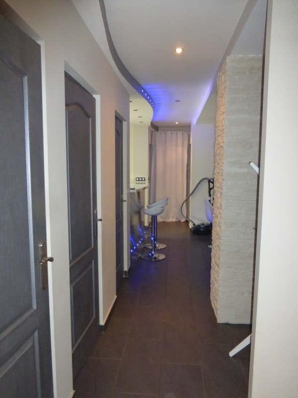 Sale apartment Toulon 185000€ - Picture 5