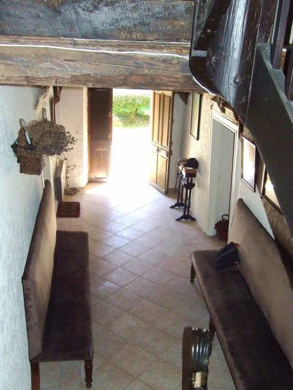 Vente maison / villa Secteur cazeres 171000€ - Photo 8