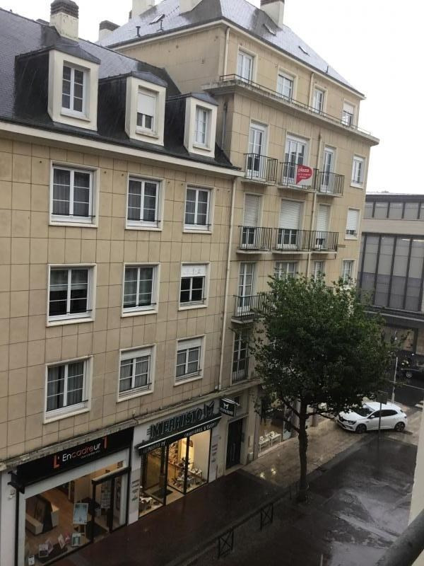 Location appartement Caen 1026€ CC - Photo 1