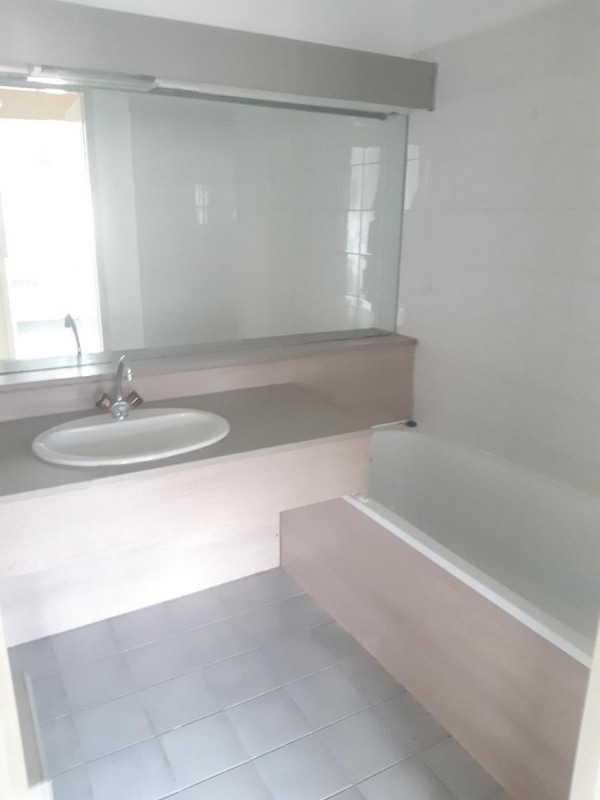 Location appartement Grenoble 699€ CC - Photo 9