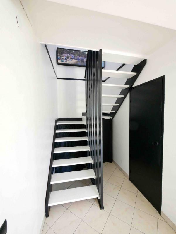 Vente maison / villa Orleix 182500€ - Photo 6