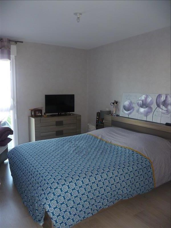 Rental apartment Fleury sur orne 730€ CC - Picture 5
