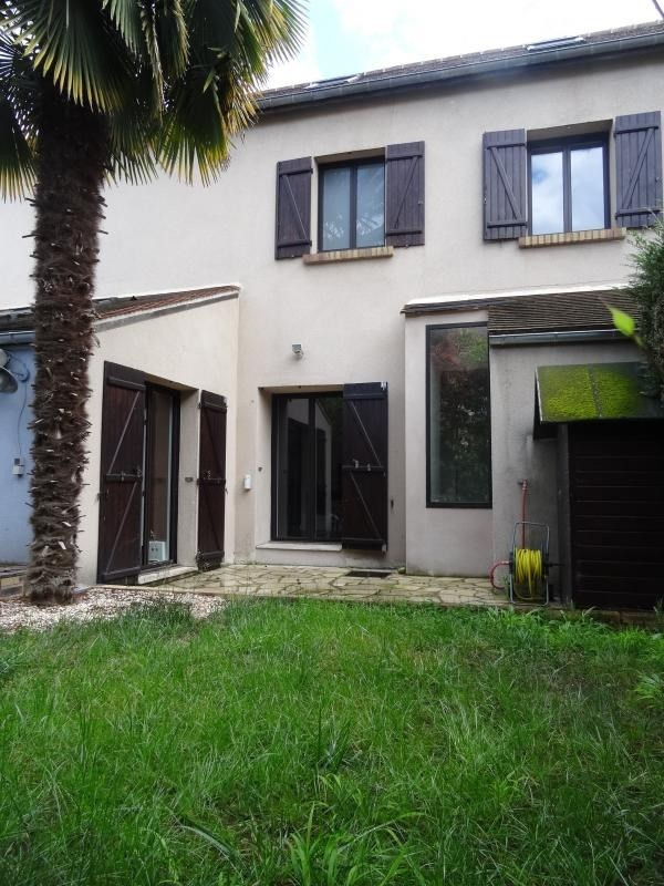 Sale house / villa Medan 440000€ - Picture 1